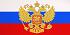 Займы Россия